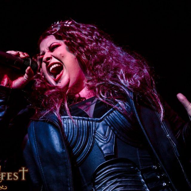 Photo Copyright Stagedive Photography